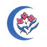 شعار كلية طب وجراحة الفم والأسنان