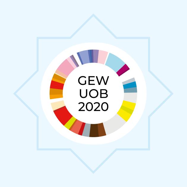 إقامة فعاليات الأسبوع العالمى لريادة الأعمال لسنة 2020