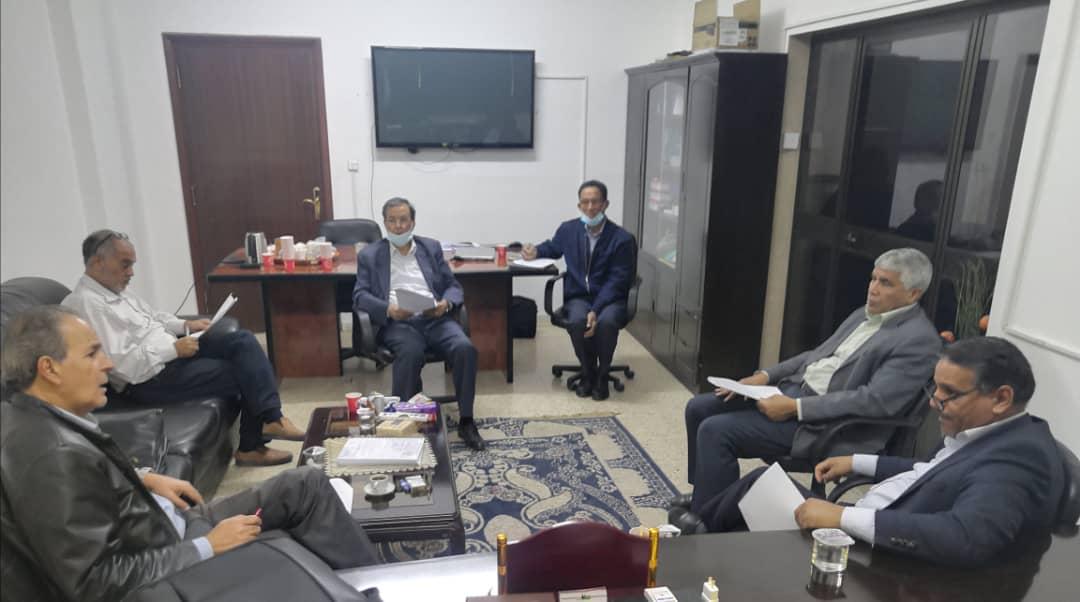 مؤتمر حول الحاجة لتنويع الاقتصاد الليبي