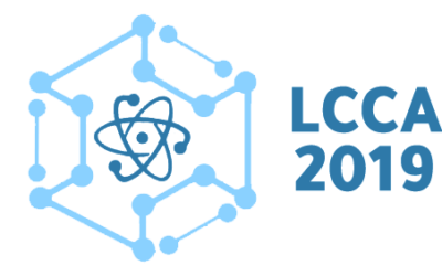 Libyan Conference on Chemistry and its Applications 2019